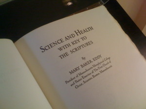 science_and_health